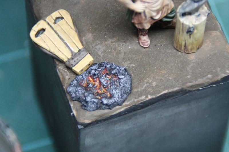 Andrea Miniatures-SV03-Norse Blacksmith par pisco - FIN ... et en  3D !! - Page 3 _mg_0619