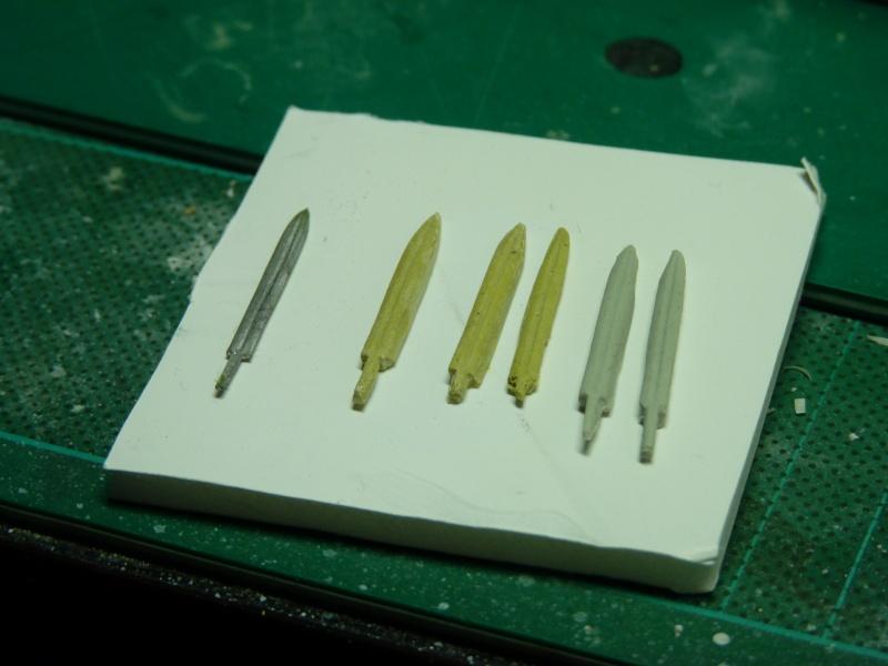 Andrea Miniatures-SV03-Norse Blacksmith par pisco - FIN ... et en  3D !! P1040319