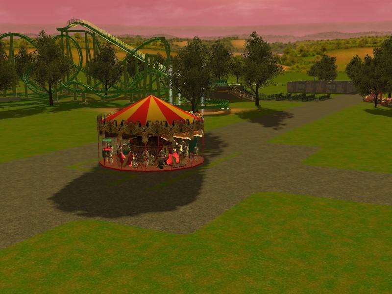 Papéa Parc Shot0136