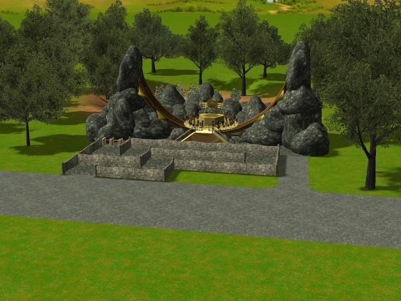 Papéa Parc Shot0142