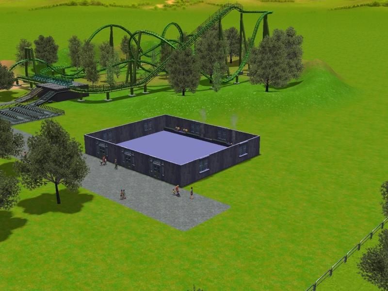 Papéa Parc Shot0212
