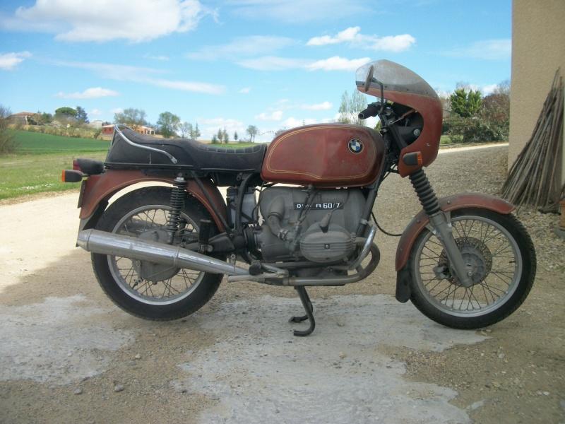 R 60/7 de 1977 marron 100_7718