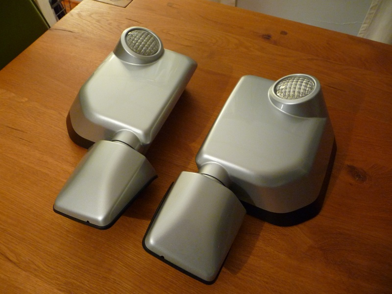 FS: OEM FJ silver mirrors and door handles. Fj_mir10
