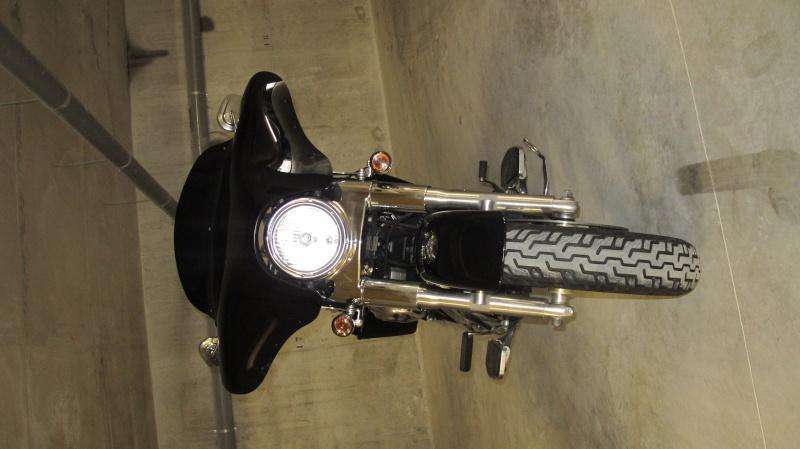 combien de STREET GLIDE  sur le forum Passion-Harley - Page 3 Img_3621