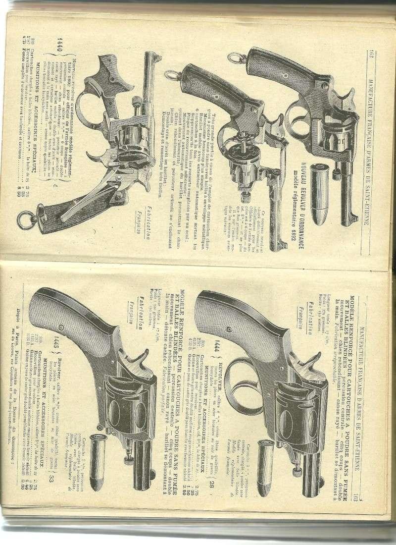 Revolver 8mm92 - Page 3 00114
