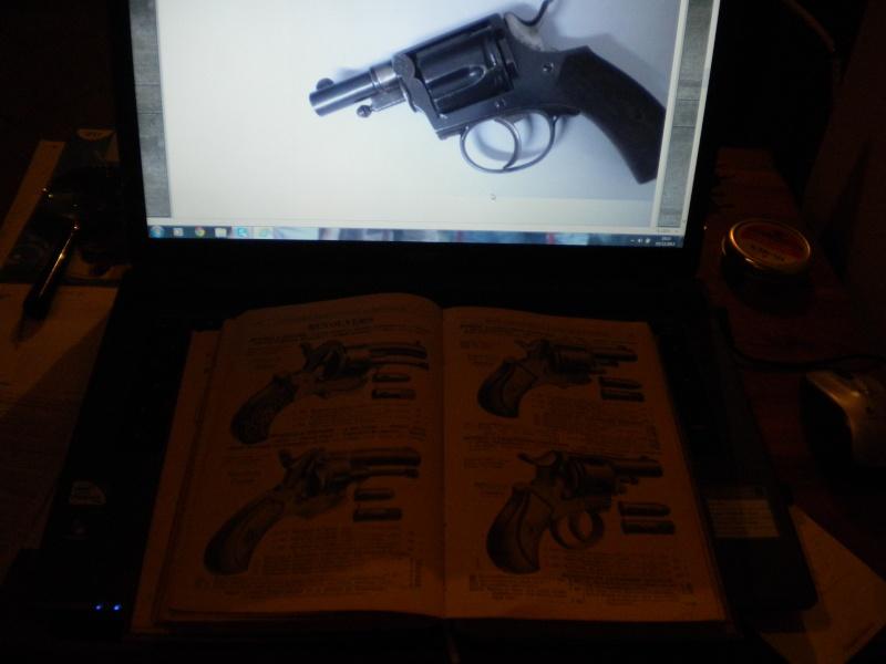 Revolver 8mm92 001_610