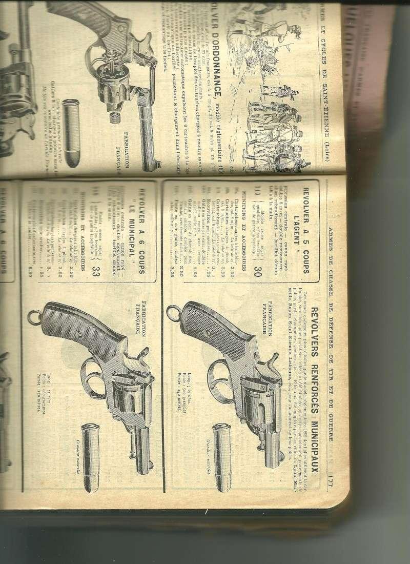 Revolver 8mm92 - Page 2 001_710