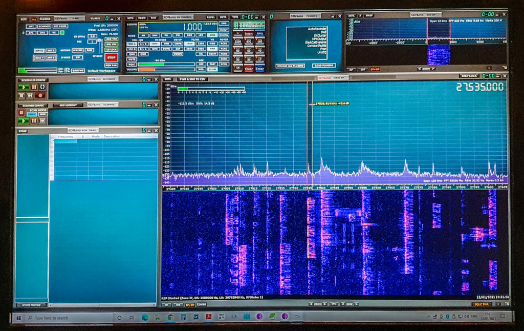 11m conditions - Page 17 Sdr10