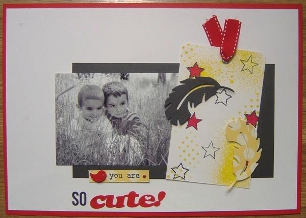 Galerie Papouasie - Equipe sacs rouges Dsc06010