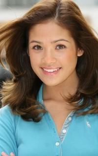 Dania Nguyen