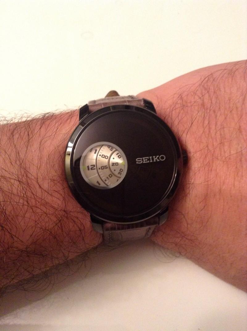 La montre du vendredi 1 novembre  2013 Scbs_w11
