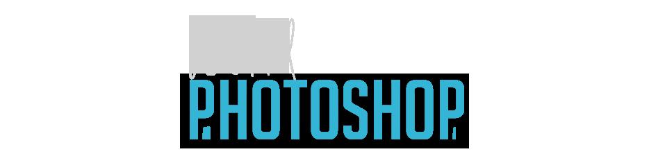 World Photoshop