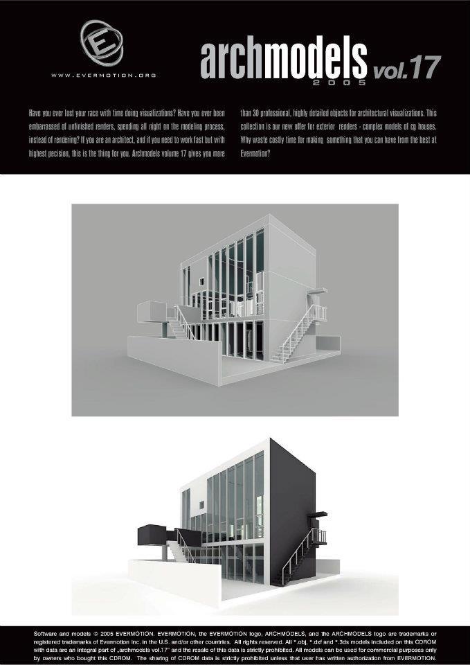 30 exemple de maison 114