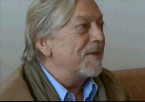 Maltraitance et condescendance - Dr Claude Léger - Neptune