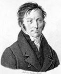 Jean-Etienne Esquirol - Neptune