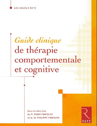 Guide clinique de TCC - Neptune