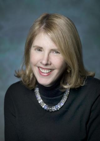 Kay Redfield Jamison - Neptune