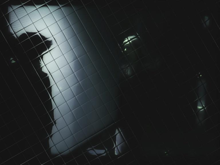 Addictologie - Addictions - Moi Christiane F. 13 ans droguée et prostituée - Neptune