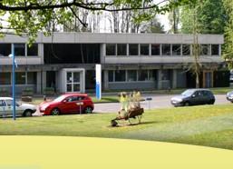 Centre Hospitalier de Moisselles - déconseillé par Neptune