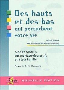 Des hauts et des bas qui perturbent votre vie - Michel Rochet - Jean Hossenlopp Rochet10