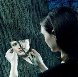 Schizophrénies et troubles psychotiques