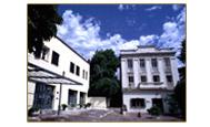 Clinique Psychiatrique Saint-Luc, Nice