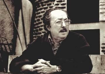 François Tosquelles - Neptune