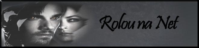 Filmagens da Season 3 Rolou_10