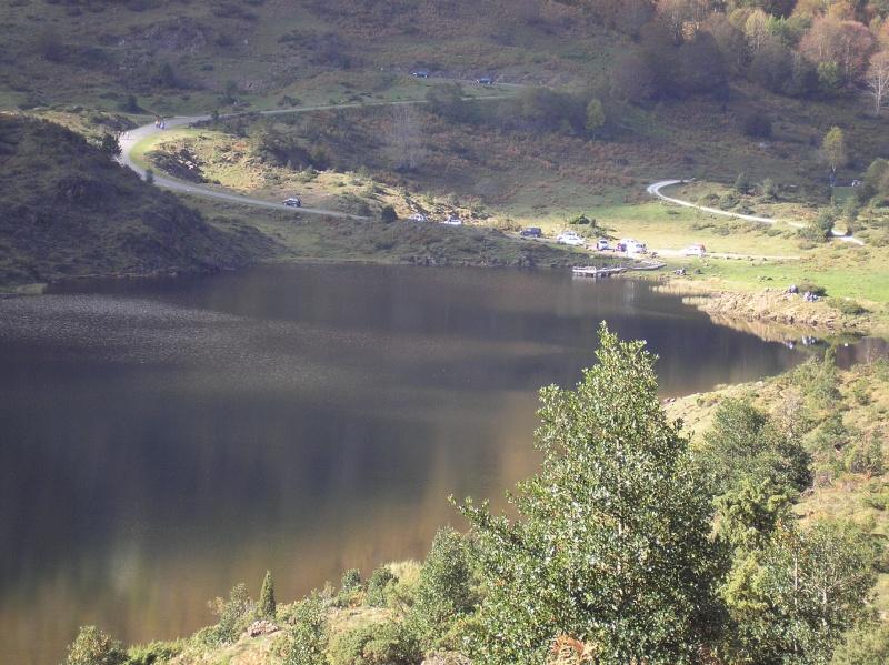 compte rendu sortie Ariège du 27/10/2013 - Page 3 P1010114