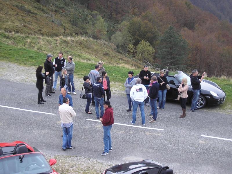 compte rendu sortie Ariège du 27/10/2013 - Page 3 P1010215