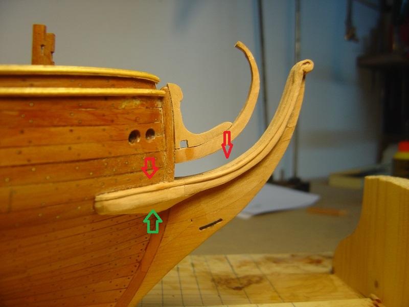 """fregata leggera """"L'aurore"""" - Pagina 3 Delfin10"""
