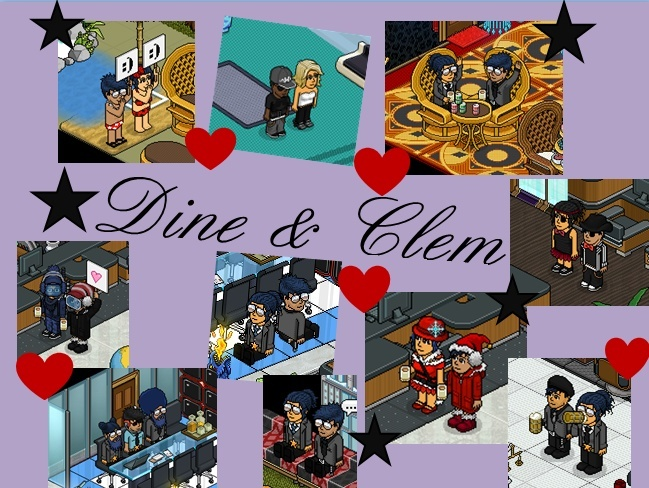 Album photo de Clem ! [Clem1429] - Page 3 Pixel_10
