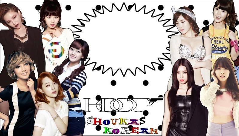 SKSD Second Single Paparazzi/Hoot Hoot_a10