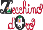 Canzoncine e Zecchino D'oro