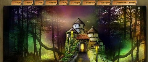 Tag navigation sur Never Utopia - graphisme, codage et game design Eta1_b10