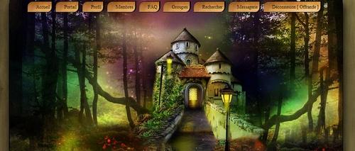 Tag navigation sur Never Utopia - graphisme, codage et game design Eta2_b10