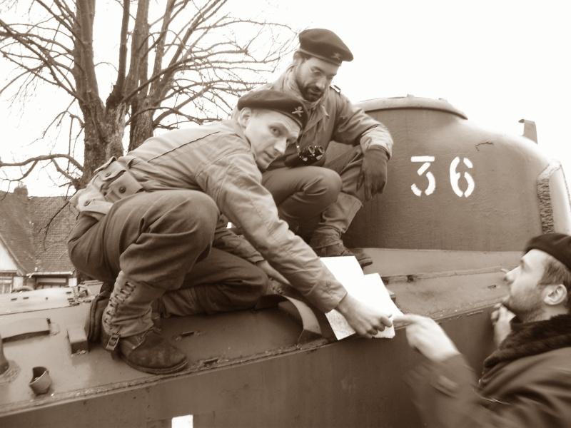 Libération 1944 - troupes françaises - 2DB Copie_11