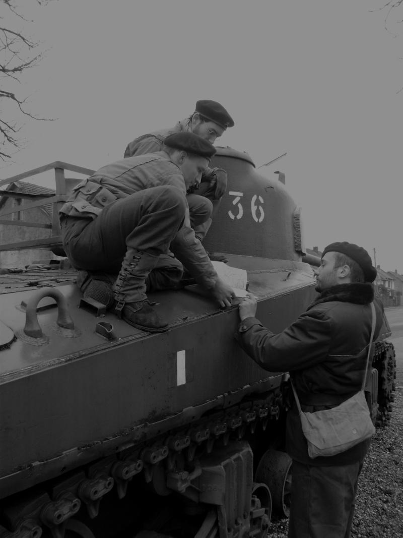 Libération 1944 - troupes françaises - 2DB Copie_13