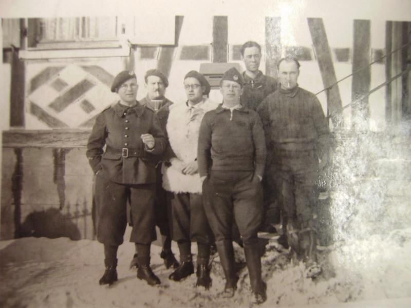 Des hommes des RIF. P1040010
