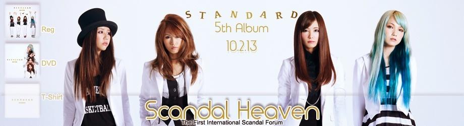 STANDARD Banner Contest Darksi11