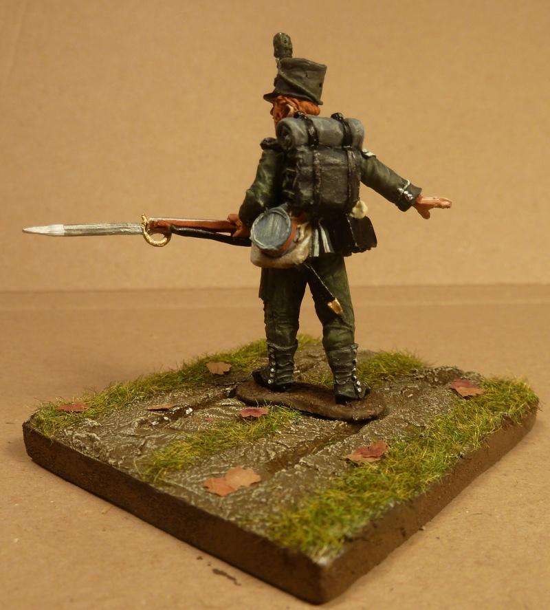 95th Rifleman 40mm P1030118
