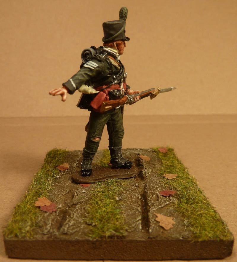 95th Rifleman 40mm P1030119