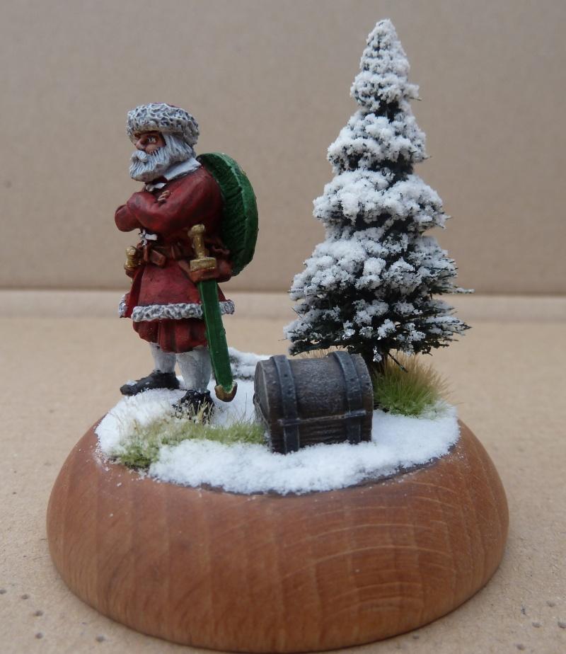 Le Père Noël est une ... P1030216