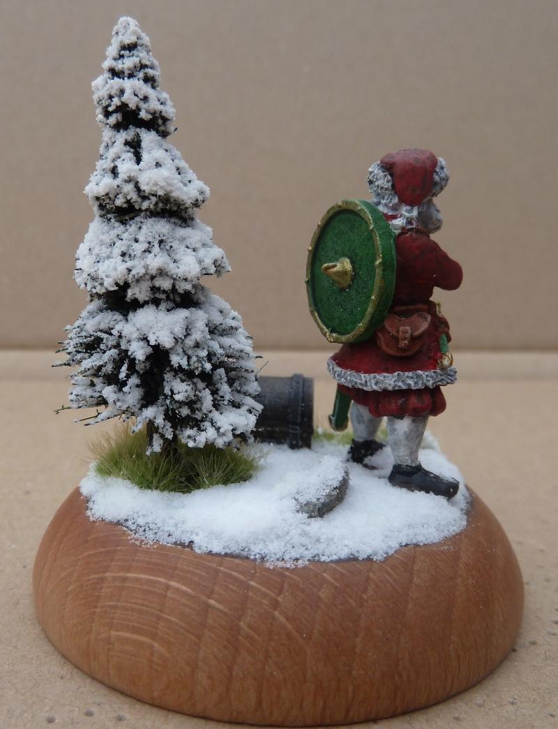 Le Père Noël est une ... P1030217
