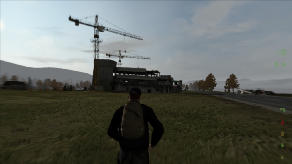 Dayz Screenshot Thread - Page 4 2014-185