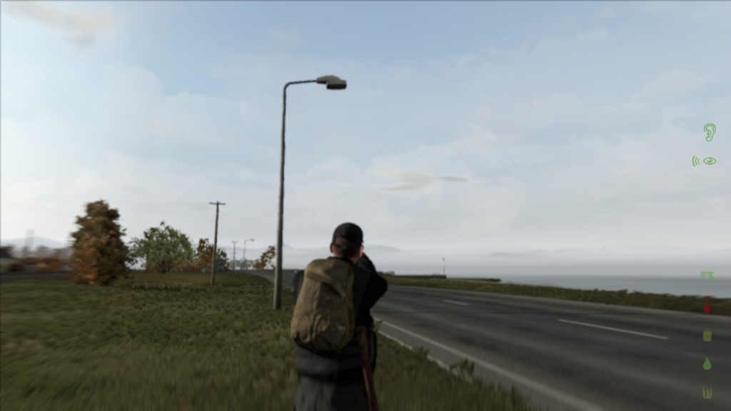Dayz Screenshot Thread - Page 4 2014-196
