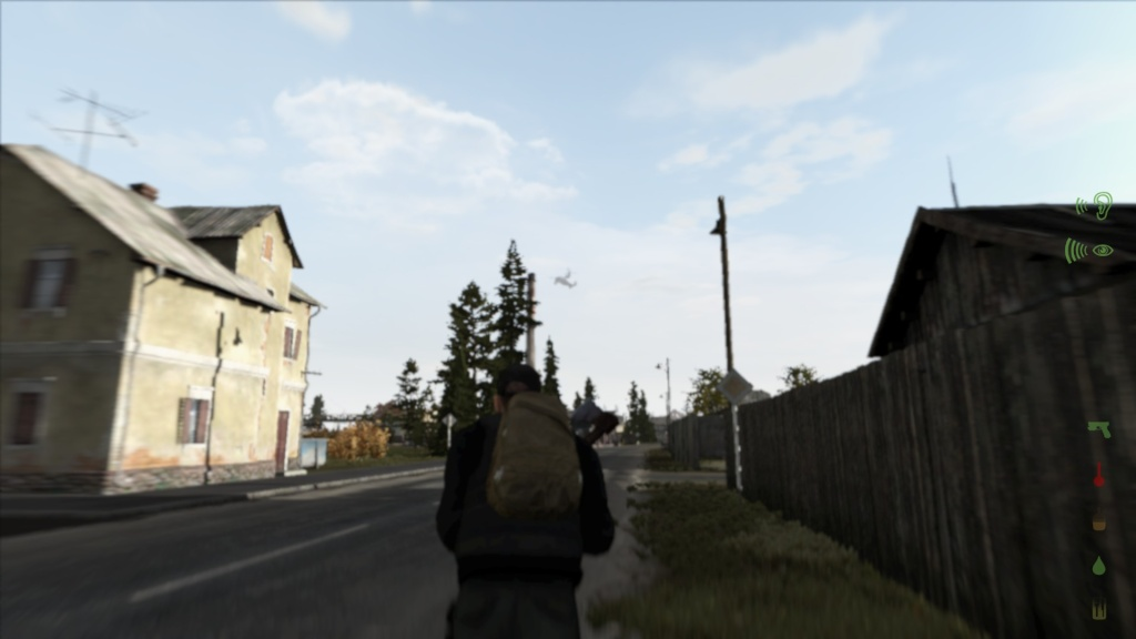 Dayz Screenshot Thread - Page 4 2014-199