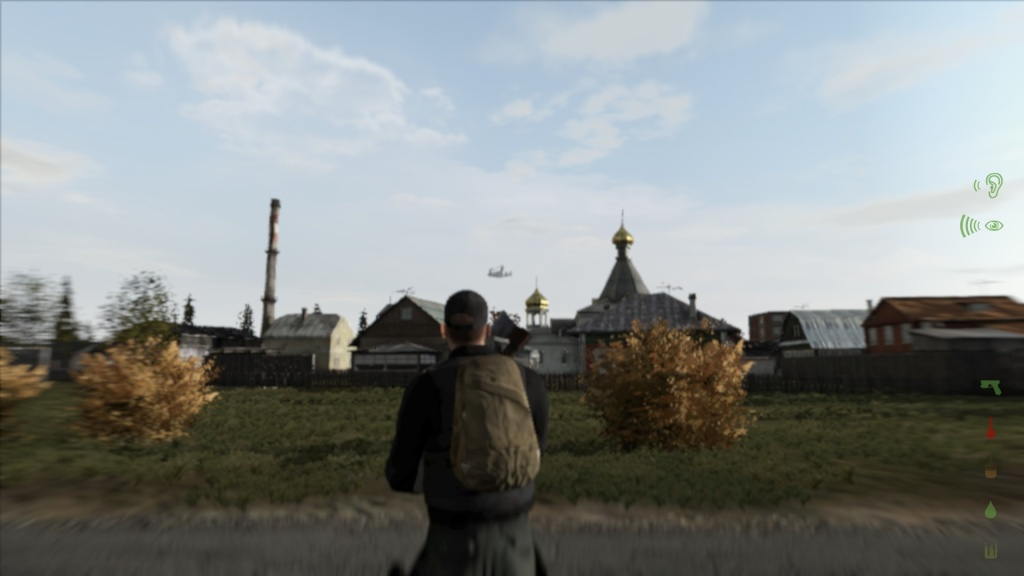 Dayz Screenshot Thread - Page 4 2014-200