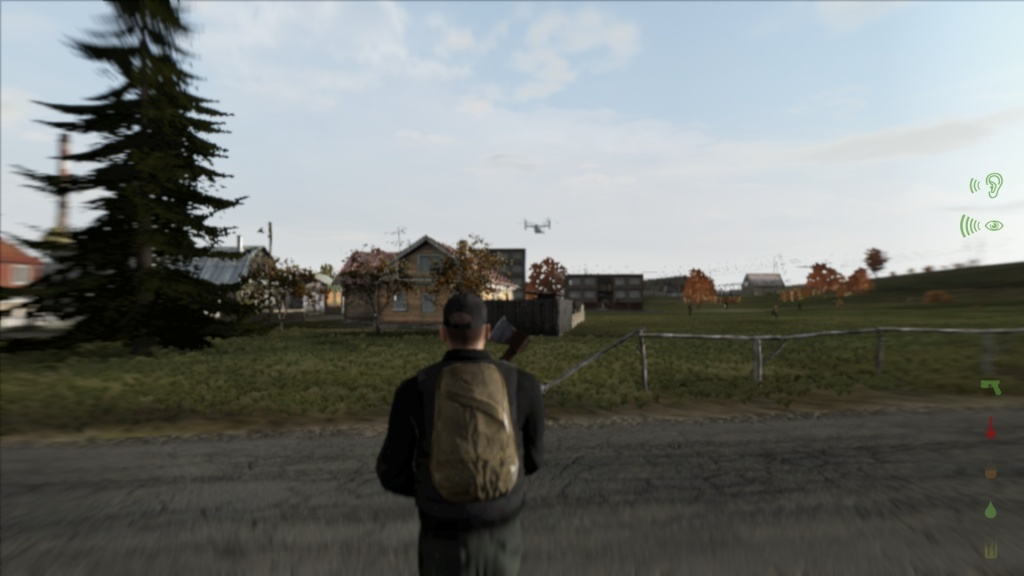 Dayz Screenshot Thread - Page 4 2014-202