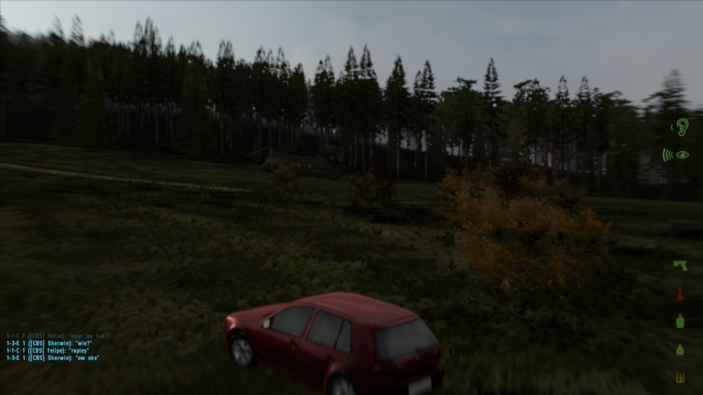 Dayz Screenshot Thread - Page 4 2014-204